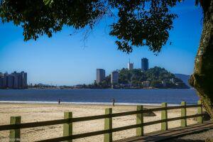 Desde 2015, a vinda de turistas quadriplicou em São Vicente