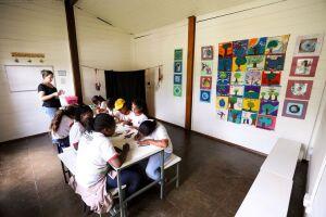 O estudo indica o grau de desenvolvimento do país a partir do nível de educação, renda e expectativa de vida