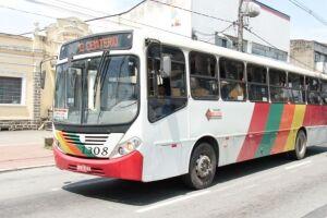 O Bolsão 7 terá um novo esquema de transporte público a partir da próxima quinta-feira, 2 de maio