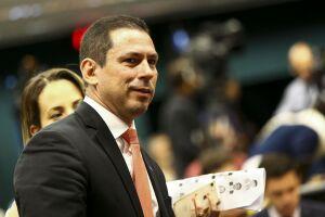 Marcelo Ramos (PR-AM) disse  que a reforma é necessária