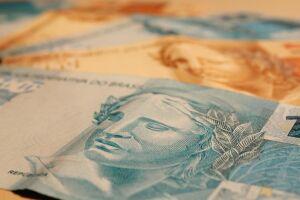 O IPCA-15 acumula taxas de inflação de 1,91% no ano e de 4,71% em 12 meses