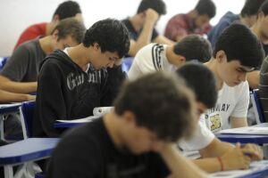 O superintendente do CIEE destacou que 27% da população com até 24 anos está sem emprego no país