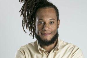 O músico LC Negão, ex-integrante do reality show The Voice Brasil, é uma das atrações
