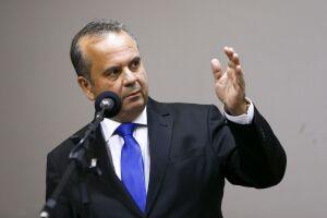 Rogério Marinho é um dos fiadores do texto proposto pelo governo