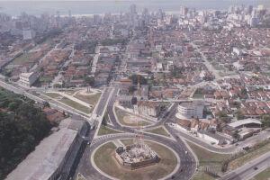 Praia Grande melhorou sua posição no Ranking do Saneamento Básico – 100 Maiores Cidades do Brasil