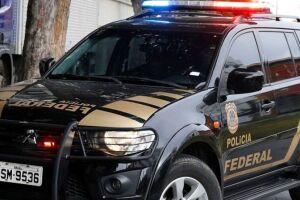 Polícia Federal terá mais mil agentes que vão combater o crime organizado e a corrupção.