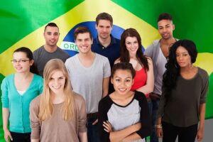 Cerca de 73% do DNA de brasileiros têm origem europeia