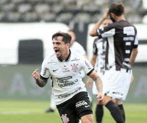 Corinthians goleia a Inter de Limeira e vai à semifinal