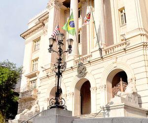 Prefeitura de Santos é investigada pelo Ministério Público