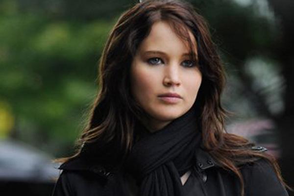 Jennifer Lawrence recebeu quatro indicações ao Oscar e ganhou uma estatueta em 2013 (Divulgação)