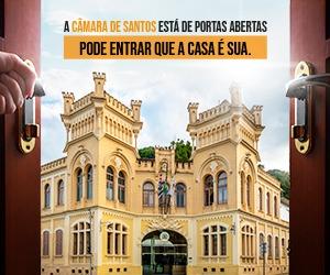 Câmara Santos