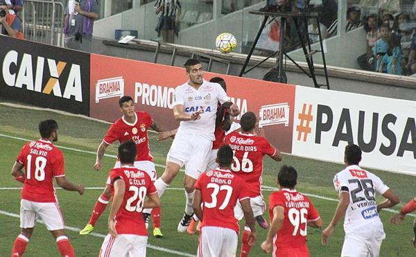 Mesmo com desgaste, Dorival deve escalar titulares contra o Benfica