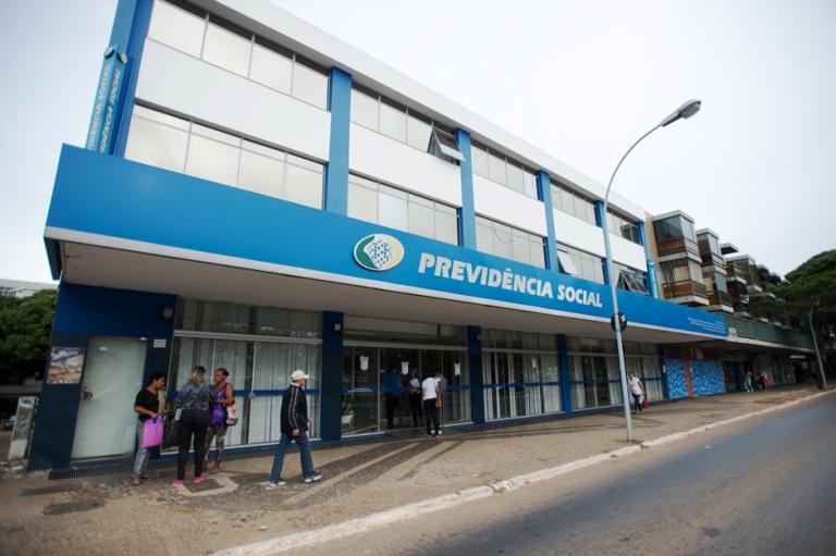 INSS pode suspender programa de revisão de benefícios por invalidez