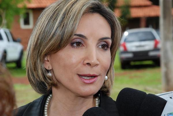 Ex-prefeita de Ribeirao Preto perde direitos políticos por 8 anos - Diário do Litoral