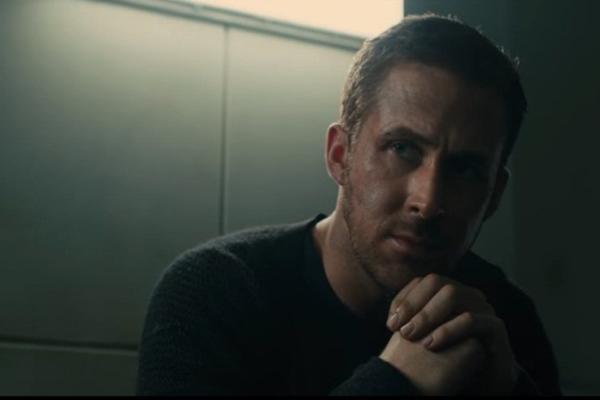 Blade Runner 2049: confira trailer divulgado hoje, dia 08 de maio