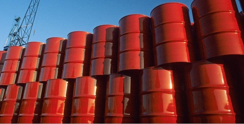 Produção de petroleo cresceu 0,8% em junho, impulsionada pelas áreas pré-sal