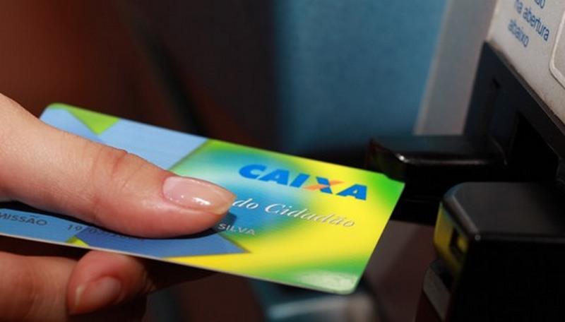 Caixa Econômica começa a pagar nesta quinta-feira o abono do PIS/Pasep
