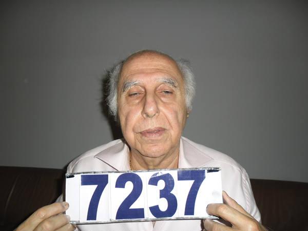 STJ decide que médico Roger Abdelmassih volte para prisão domiciliar