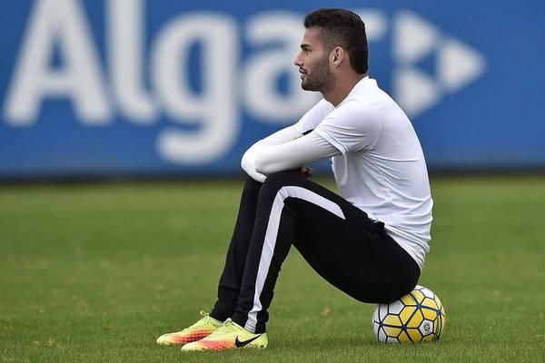 Lille deve contratar Caju, e Santos ainda espera proposta por Thiago Maia