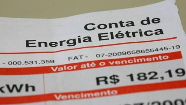 Fortaleza tem inflação estável em julho, mas acumula 3,65% em 12 meses