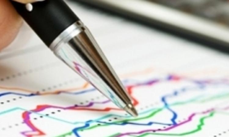 Cepal mantém projeção de crescimento do Brasil