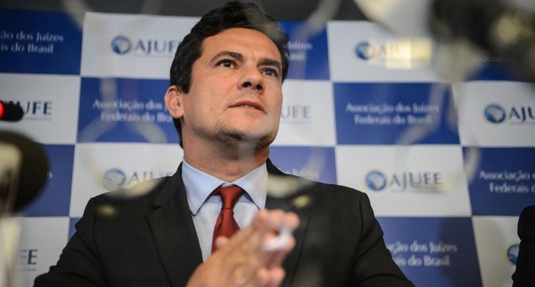 Ex-deputado Vaccarezza é preso na operação Lava Jato