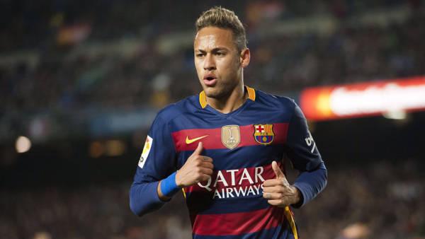 Advogado deposita dinheiro da cláusula de Neymar, e LaLiga rejeita, diz jornal