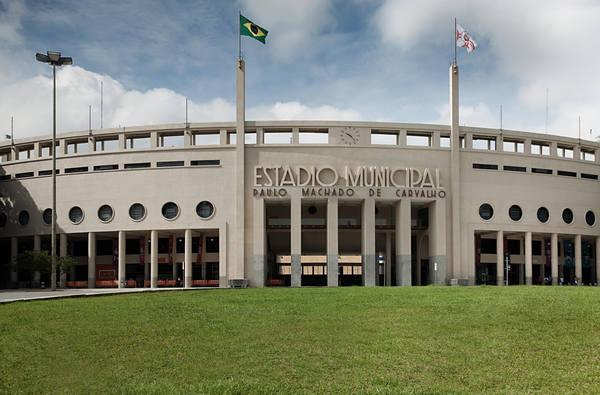 Veja onde assistir: Santos x Flamengo ao vivo
