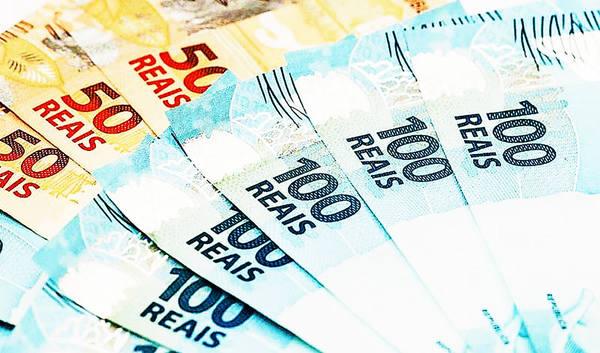 Crédito do BNDES para máquinas e equipamentos sobe 90% em julho