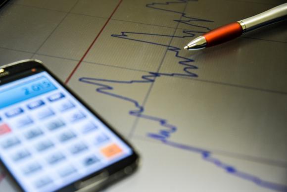 Mercado estima inflação a 3,08% este ano, mostra Boletim Focus