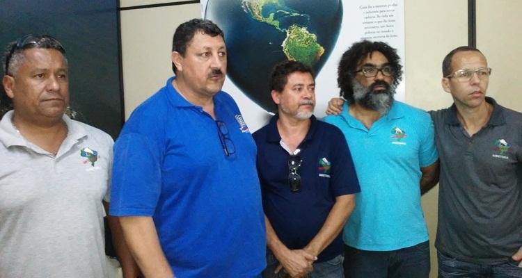 Greve dos Correios em Pernambuco afeta atendimento ao consumidor