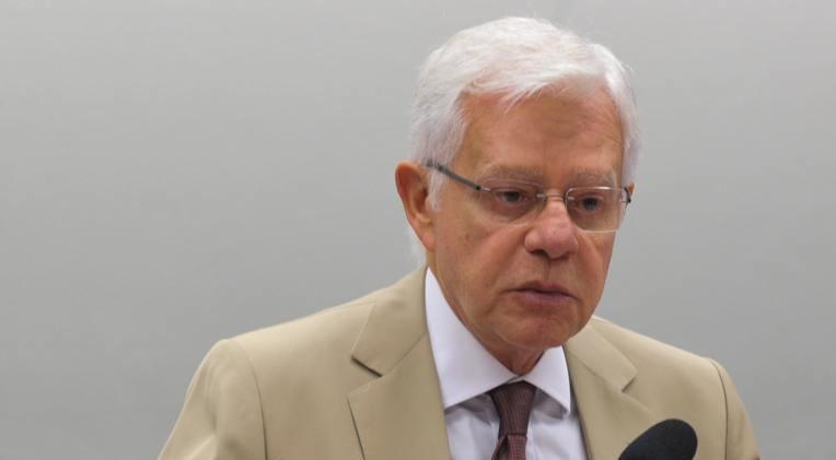Moreira diz que delação de Funaro foi 'encomenda remunerada' de Janot