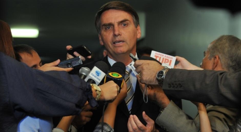 Globo anuncia: Luciano Huck não irá disputar a presidência da República