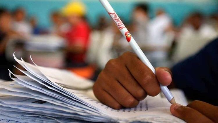 Mais de 113 mil alunos da Baixada Santista devem atualizar seus dados cadastrais até 2 de março