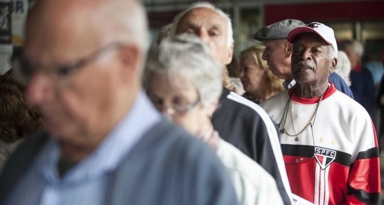 Até o último dia 8, mais de 3 milhões de beneficiários ainda não comprovaram o procedimento obrigatório