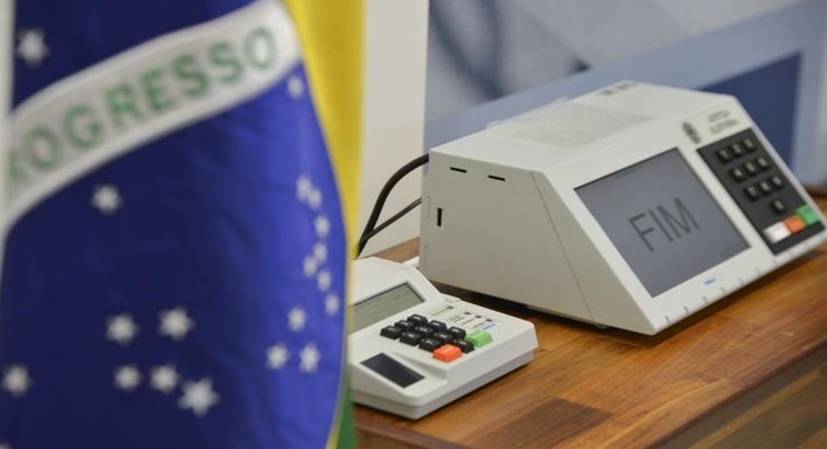 Com a decisão do TSE, esse valor se somará ao do fundo público eleitoral de R$ 1,7 bilhão, aprovado pelo Congresso no ano passado