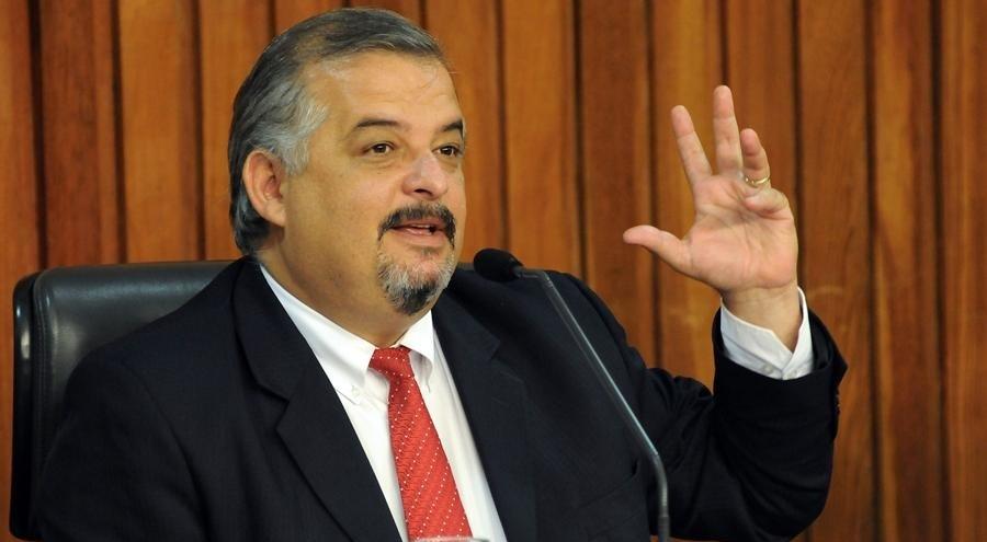 PSDB marca prévias para março