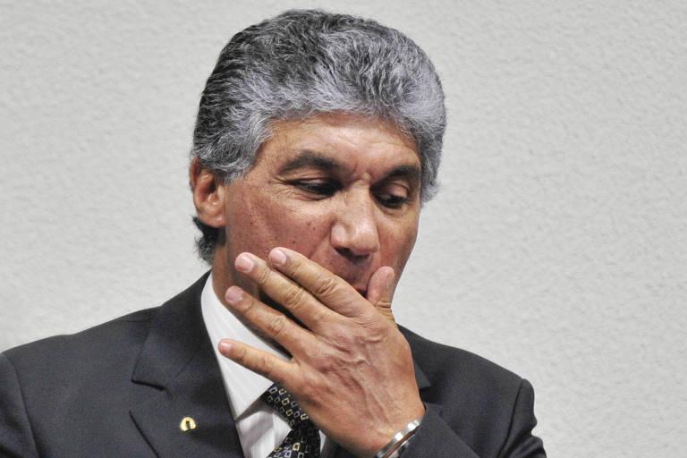 Defesa de Paulo Preto diz que investigação é 'afronta'