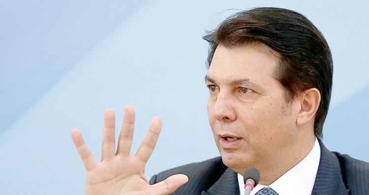 Próxima proposta de reforma da Previdência será muito mais dura, diz Arthur Maia