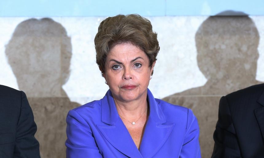 Delatores afirmam que a presidente Dilma Rousseff atuou na fraude de Belo Monte