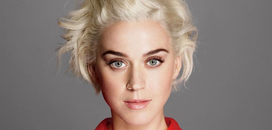 A tentativa de compra de um antigo convento de Los Angeles pela cantora Katy Perry passou a ser o alvo de uma disputa legal.