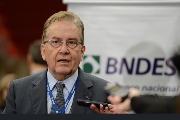 Paulo Rabello de Castro destacou importância das  ouvidorias no combate à  corrupção