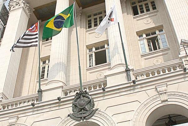O Diário Oficial de Santos divulgou nesta terça-feira (13) relação de 31 candidatos nomeados, após concurso público, para preencherem 16 cargos na Administração Municipal