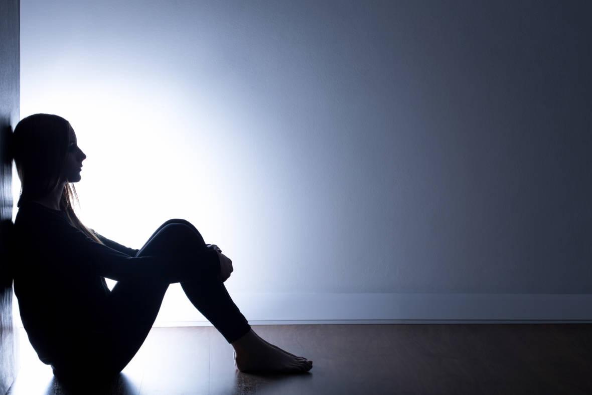 Resultado de imagem para Suicídio entre crianças e adolescentes aumenta mais de 45%