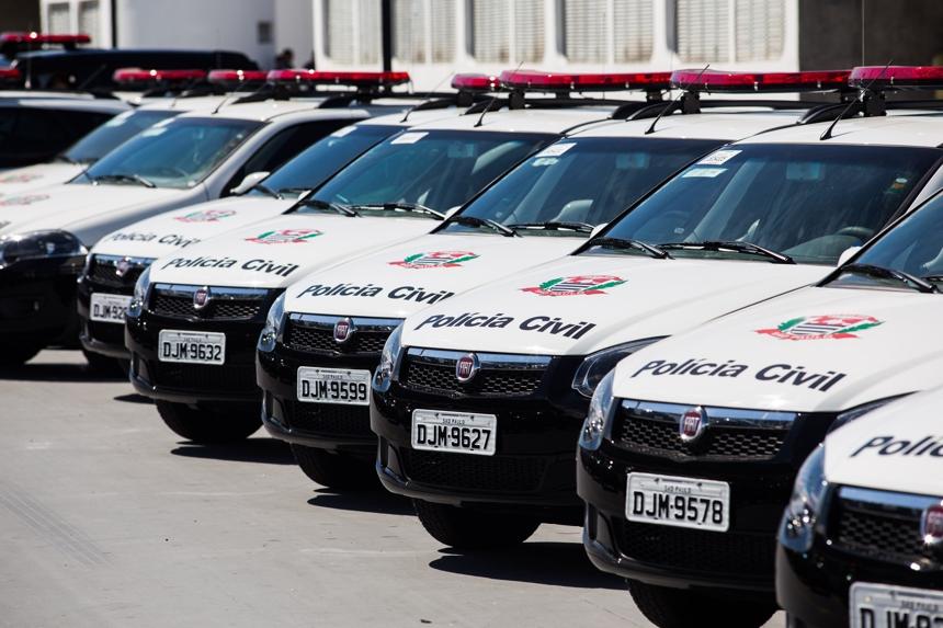 Polícia Civil de Três Coroas procura condenado por abusar de criança