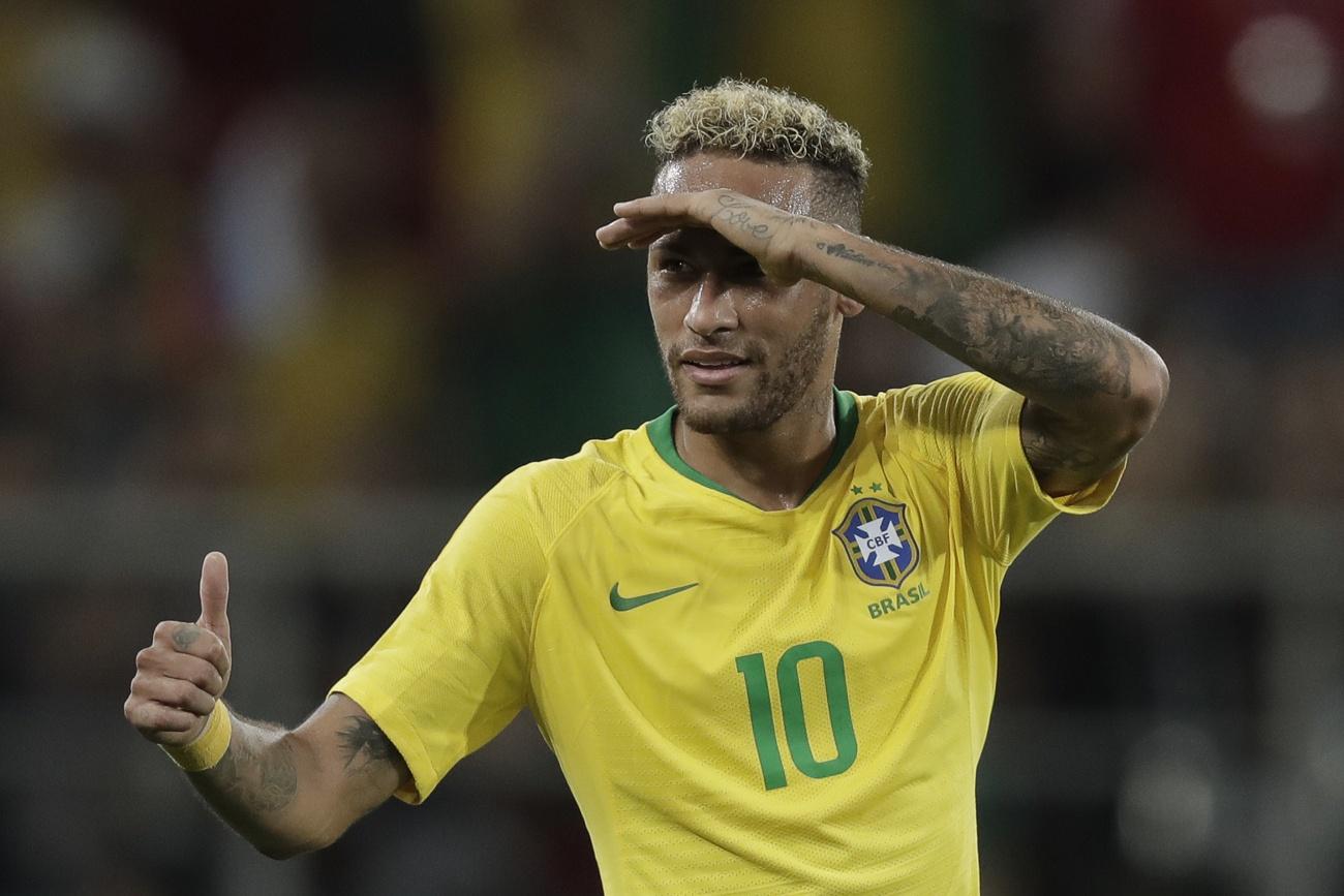 "Clã :""USBRABO"", quem quer entrar Neymar-ri-mowa-press"