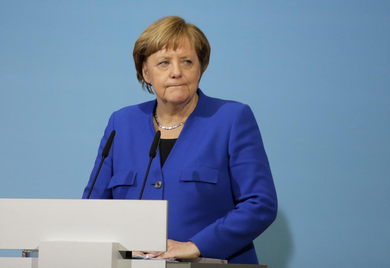 Jogadores e patrocinador fazem gesto nazista e são demitidos na Alemanha -  Diário do Litoral 62c28db8b5064