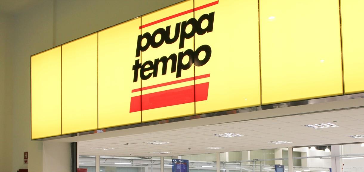 O Poupatempo reúne num único lugar atendimento para vários serviços oficiais