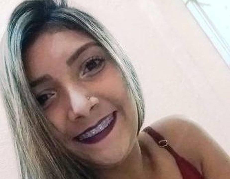 Bianca Rocha Silva morreu aos 16 anos
