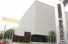 O Teatro Procópio Ferreira recebe o Festival de Teatro Gospel Amador